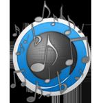 Logo-EcoP