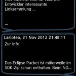 RDPQ-2013-06-12-095017
