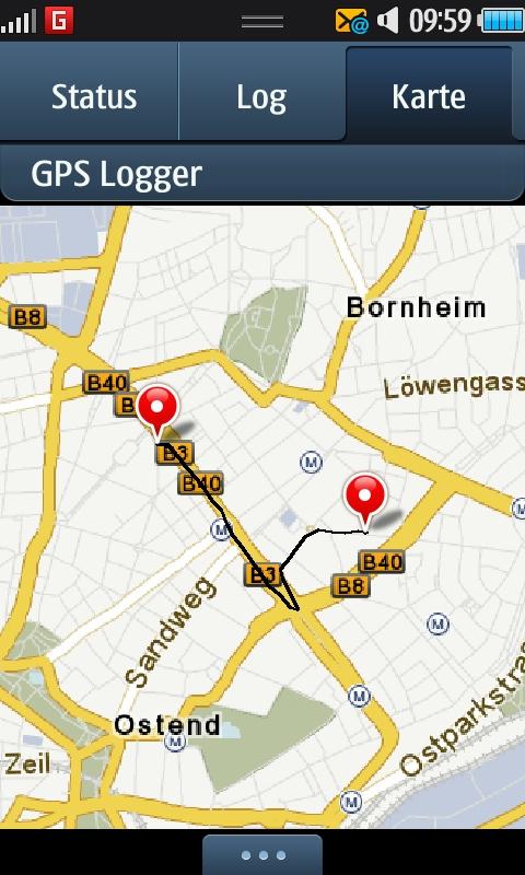 Screen_Karte