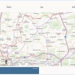 Screenshot_desktop_Map_light